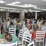festa_salao_1_dia-16