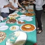 festa_salao_1_dia-38