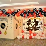 festa_salao_1_dia-4
