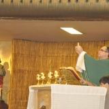 novena_1_dia_igreja-104