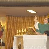 novena_1_dia_igreja-109