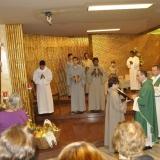 novena_1_dia_igreja-125
