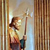 novena_1_dia_igreja-135