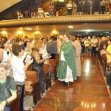 novena_1_dia_igreja-150