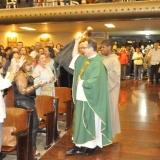 novena_1_dia_igreja-151