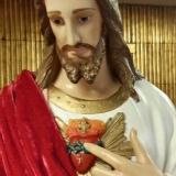 triduo_sagrado_coracao_jesus_01