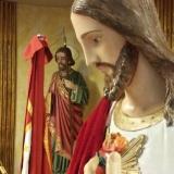 triduo_sagrado_coracao_jesus_02