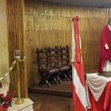 triduo_sagrado_coracao_jesus_06