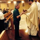 triduo_sagrado_coracao_jesus_08