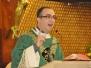 2º Dia da Novena de São Judas Tadeu 2013