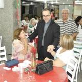 festa_salao_seg_dia-100