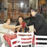 festa_salao_seg_dia-109