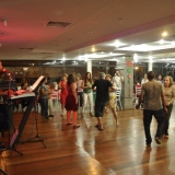 festa_salao_seg_dia-125