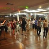 festa_salao_seg_dia-128