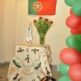 festa_salao_seg_dia-2