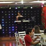 festa_salao_seg_dia-43
