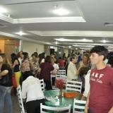festa_salao_seg_dia-5