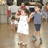 festa_salao_seg_dia-63