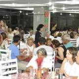 festa_salao_seg_dia-78