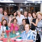 festa_salao_seg_dia-80a