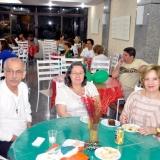 festa_salao_seg_dia-81