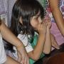 5º Cor - Infantil
