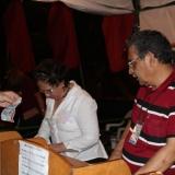 t_festa_na_laje_dia_3-33