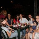 t_festa_na_laje_dia_3-39