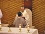 7º Dia -Novena São Judas Tadeu - 2013