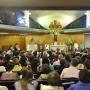 8º Dia - Novena de São Judas Tadeu - 2013