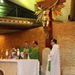 9º Dia - Novena de São Judas Tadeu - 2013