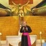 Catequese com os Bispos
