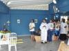 casa_de_maria_121012-384