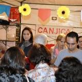 Festa_Junina_2015 (109)