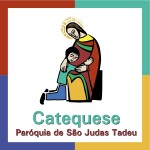 Logo_Catequese