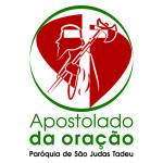 Apostolado da Oração