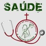 Pastoral da Saúde