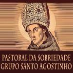 Sobriedade - Grupo Sto Agostinho