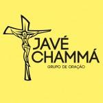 Grupo Javé Chammá - RCC