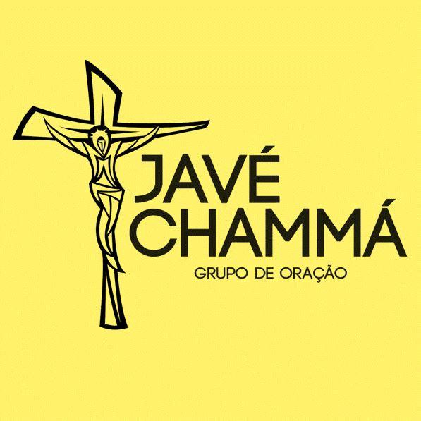 JaveChamma_amarelo