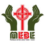 Logo_MEBE