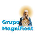 Grupo Magnificat