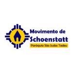 Movimento de Schoenstatt