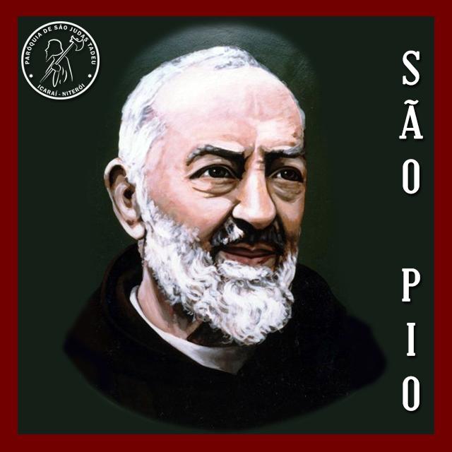 S_Pe_Pio