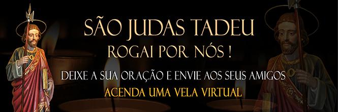 Vela_virtual_Sao_Judas