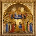 A Intercessão dos Santos