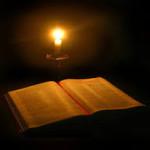 SETEMBRO - MÊS DA BÍBLIA