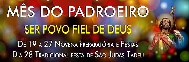 Banner_site_festa2014