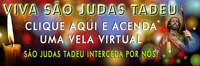 DIA-DO-PADROEIRO_VELA-VIRTUAL