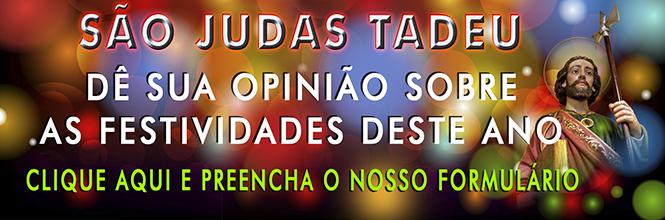 FESTA-2014_PESQUISA-DE-OPINIAO